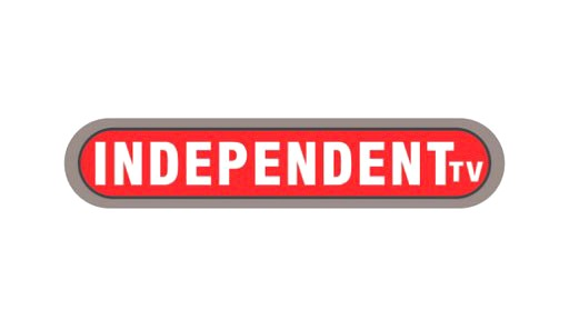Independent TV Customer Care Number