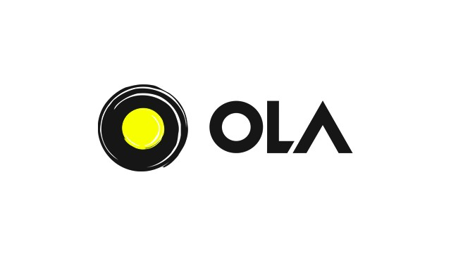 Ola Customer Care Management and Services