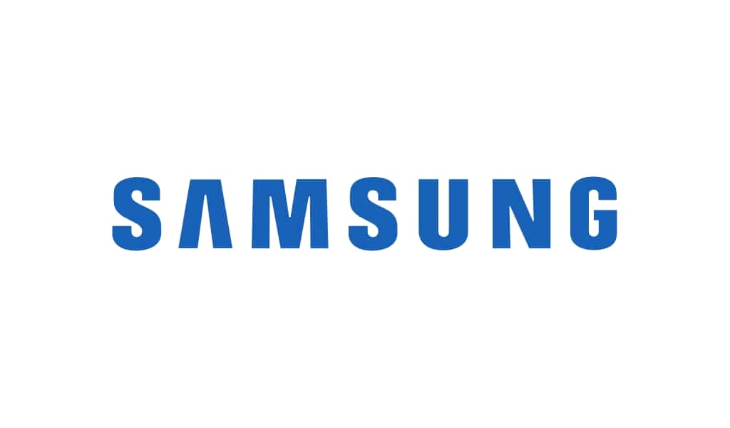 Samsung Customer Care Numbers