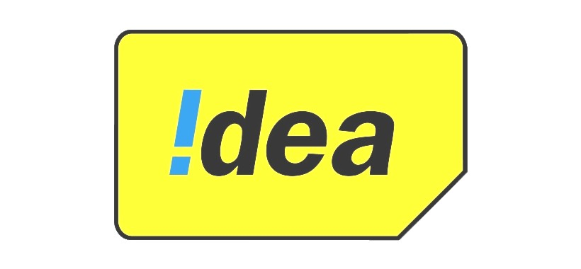 IDEA Customer Care Number for Complaints and Inquiries