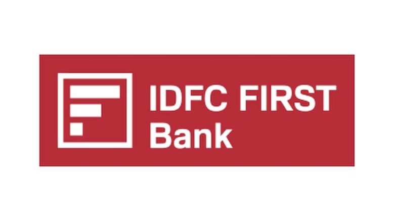 IDFC Customer Care Number