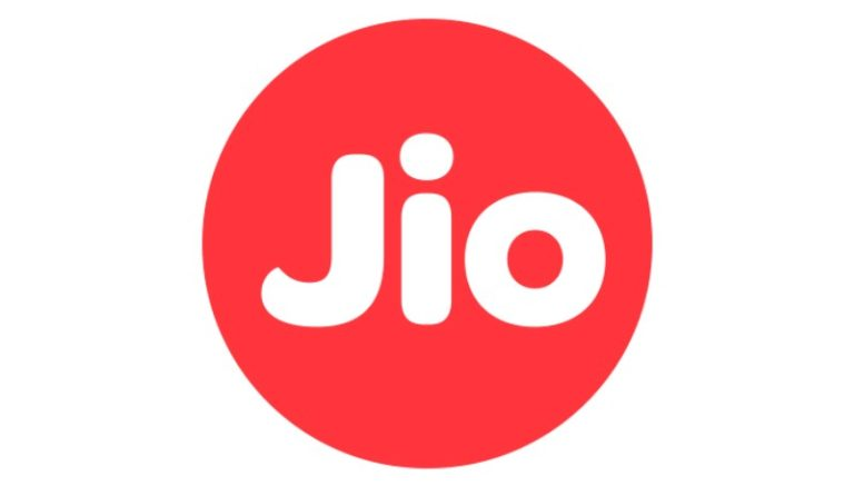 Jio Customer Care Numbers