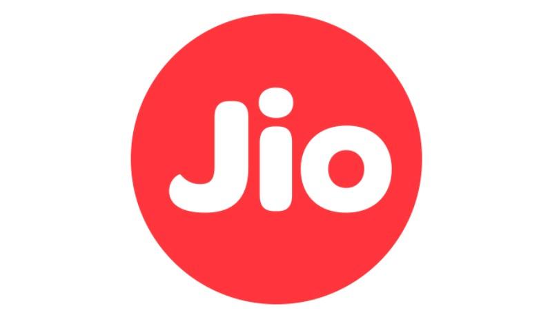 Jio Customer Care Numbers