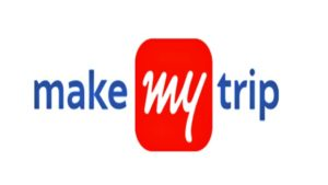 MakeMyTrip Customer Care Number and Booking Services
