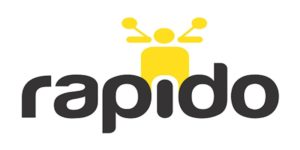 Rapido Customer Care Number and Bike Services