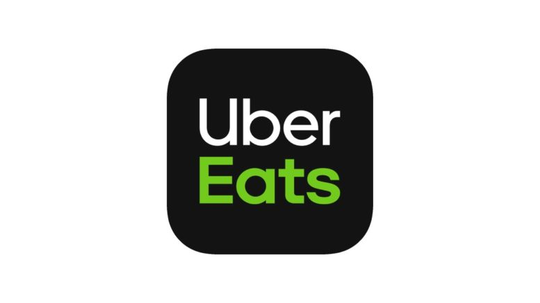 Uber Eats Customer Care Number and Food Services