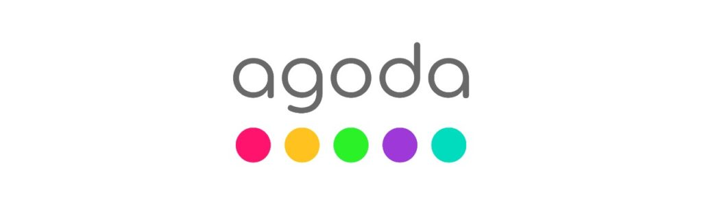 Agoda Customer Care Number