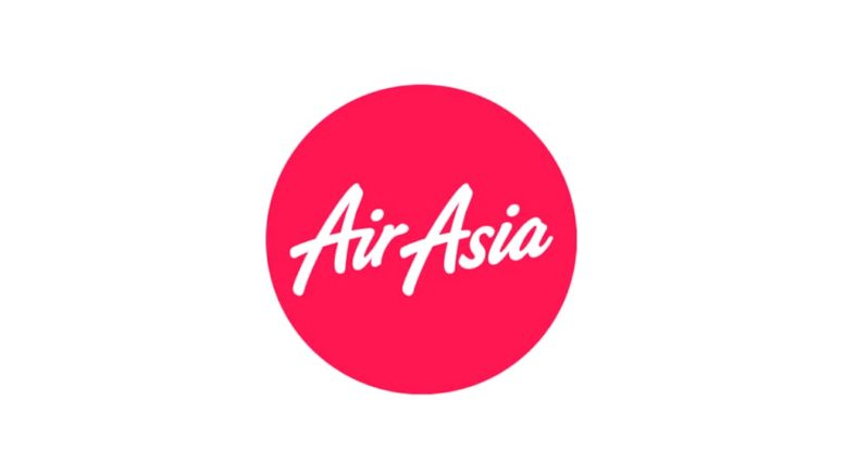AirAsia Customer Care Number
