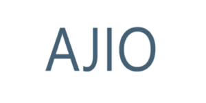 AJIO Customer Care Number and Contact Details