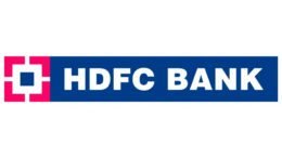 HDFC Credit Card Customer Care Number