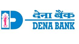 Dena Bank Customer Care Number and Services
