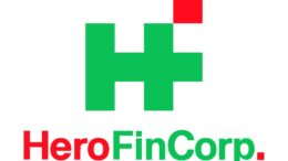 Hero FinCorp Customer Care Number