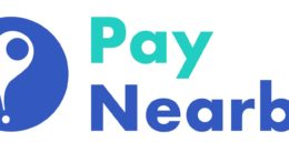 PayNearby Customer Care Number