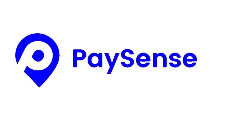 PaySense Customer Care Number