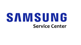 Samsung Service Center in Kochi
