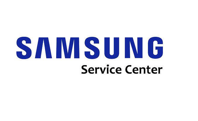 Samsung Service Center in Kochi