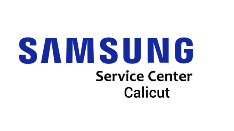 Samsung service center in Calicut