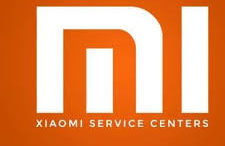 Mi Service Center in Hyderabad
