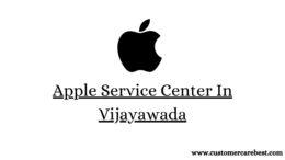 Apple Service Center In Vijayawada