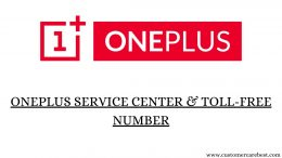 Oneplus service center in Pune