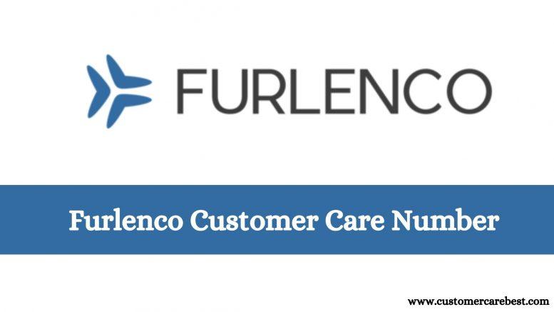 Furlenco Customer Care Number