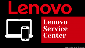 Lenovo Service Center Hyderabad
