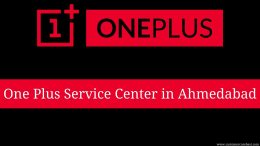 One Plus Service Center in Ahmedabad